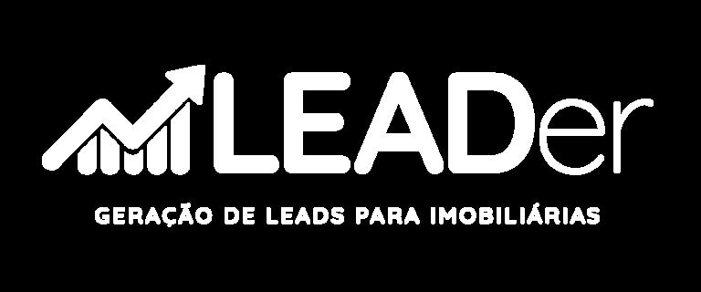 LEADer geraçao de leads